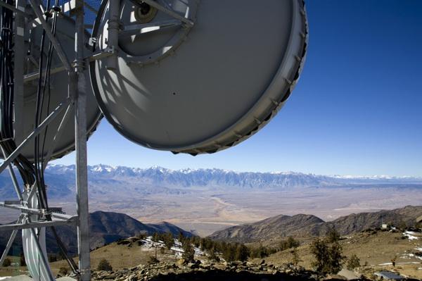 GSM Hacking Part ① :使用SDR扫描嗅探GSM网络