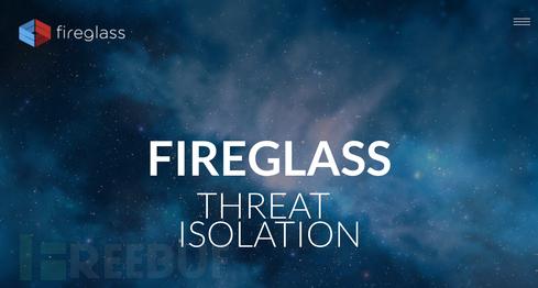 fireglass.png