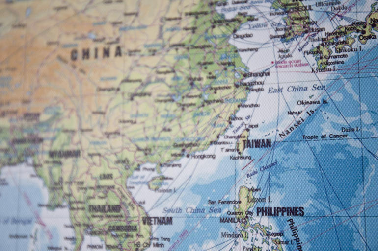 south-china-sea-map-istock.jpg