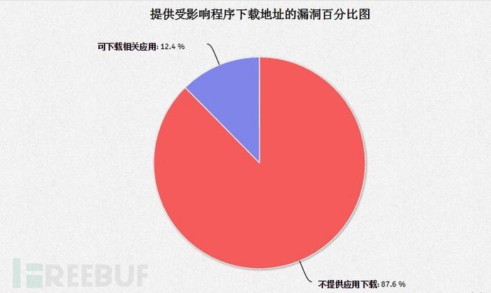 chart (3).jpeg