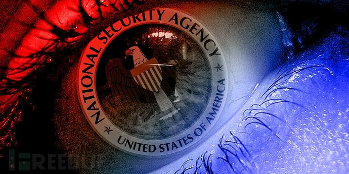 NSA21.jpg