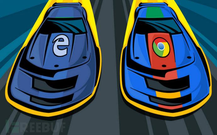 igoogle-chrome-vs-microsoft-edge-which-browser-takes-the-lead.jpg