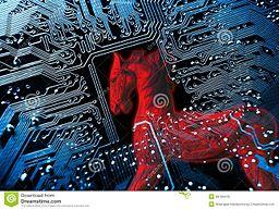 Trojan-horse-virus-symbol-red-blue-computer-circuit-board-background-49720479.jpg