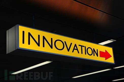 innovationshield-223326_640.jpg