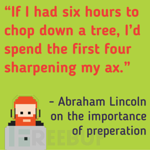 """If-I-had-6-h-to-chop-down-a-tree-I'd-spend-the-first-four-of-them-sharpening-my-axe.""-1.png"