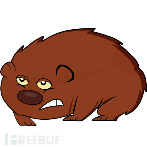 wombat-software-angry.png