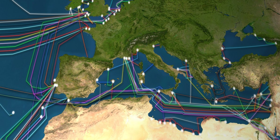 animated-map-reveals-the-550000-miles-of-cable-hidden-under-the-ocean-that-power-the-internet-min.jpg