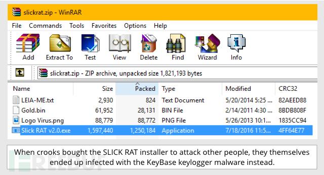 03-slick-rat-installer-640.png