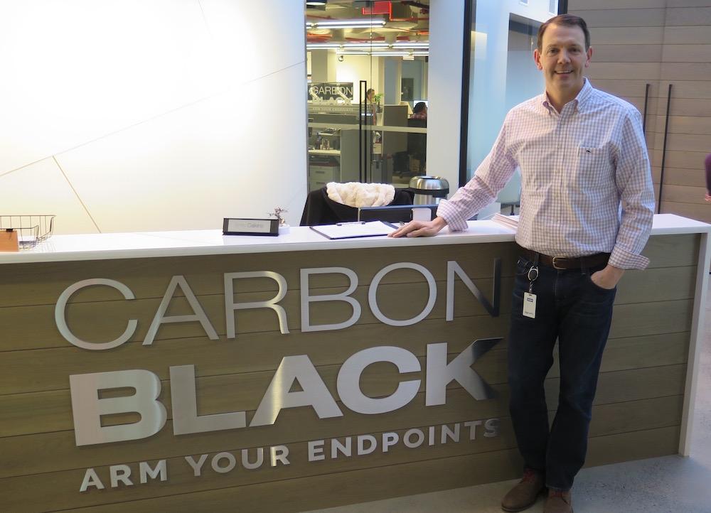 CarbonBlackPatrickMorley (1).jpg