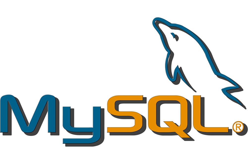 漏洞预警:MySQL代码执行0-day漏洞 可本地提权