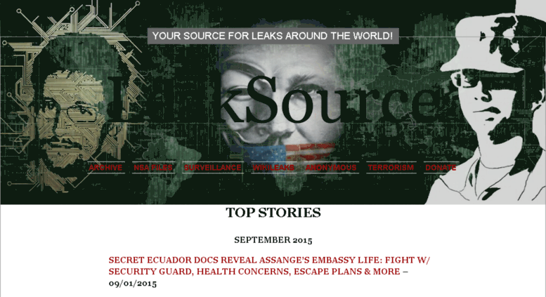 leaksource.info.png