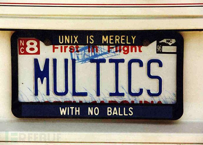 multics-nc-plate.jpg