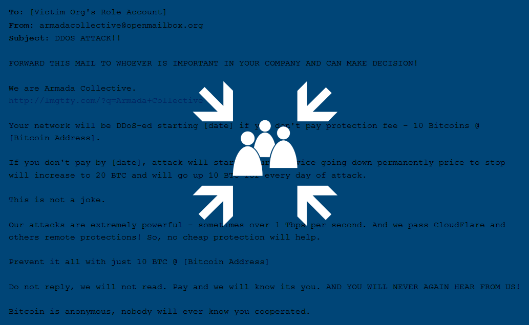 armada-collective-copycats-made-100-000-only-from-empty-ddos-threats-503423-2.png