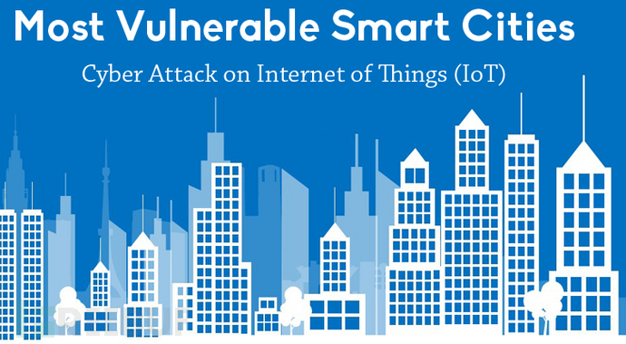smart-cities-security-vulnerability.png