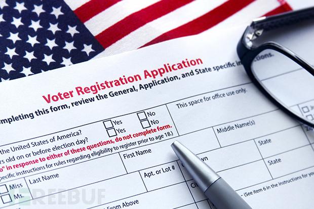 voter_registration_application-100685576-primary.idge.jpg