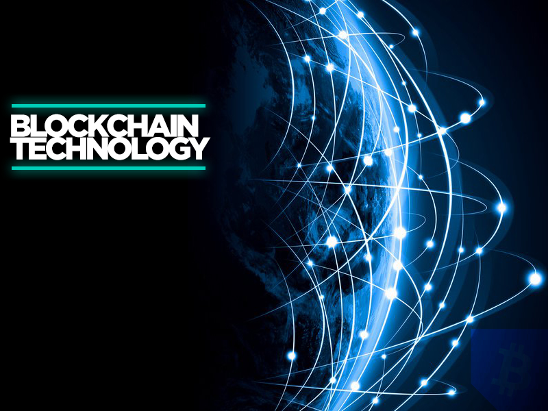 blockchain-linux-2.jpg