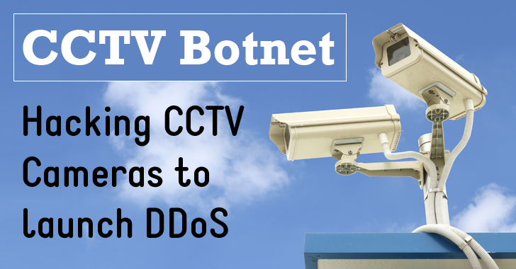 cctv-camera-hacking.png