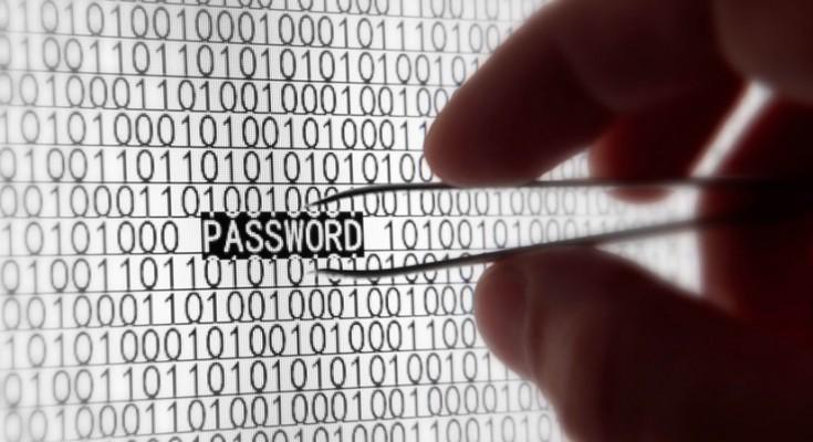 hack-windows-admin-password-735x400.jpg