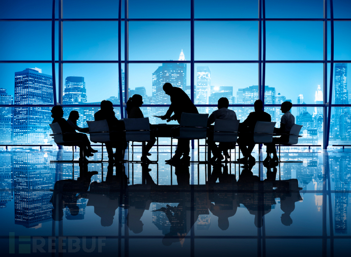 CISOs-role-in-corporate-boardroom.jpg