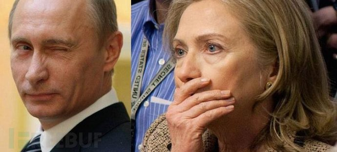 Putin-destroy-clintons-career-774x350.jpg