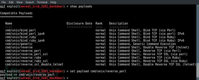 Metasploit-unreal-IRCD-payloads.png