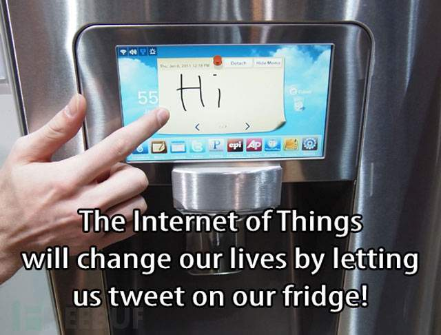 internet-of-things.jpg
