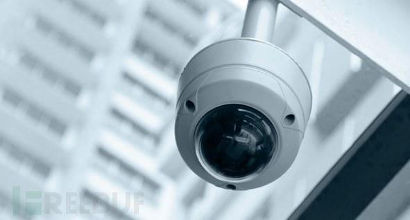 cctv-camera-installation.jpg