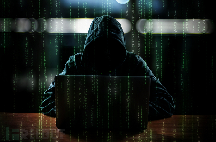 hackers-servers-for-sale-on-dark-web.jpg