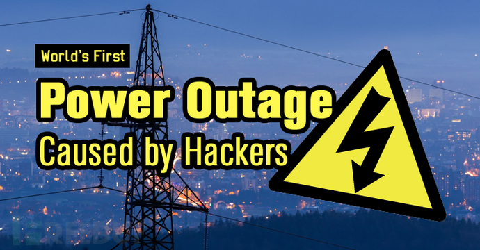 Ukraine-power-system-hacked.png