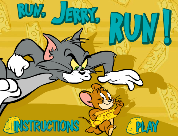 tom jerry.png