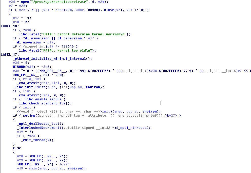 获取操作系统内核版本.JPG
