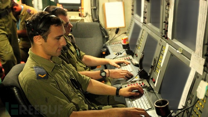 idf-hackers-Israel preparing their Cyber Army under Unit 8200.jpg