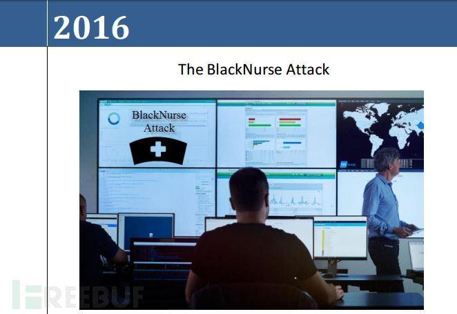 BlackNurse-DDoS-attack.jpg