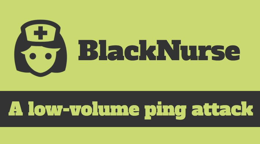 blacknurse-attack.png