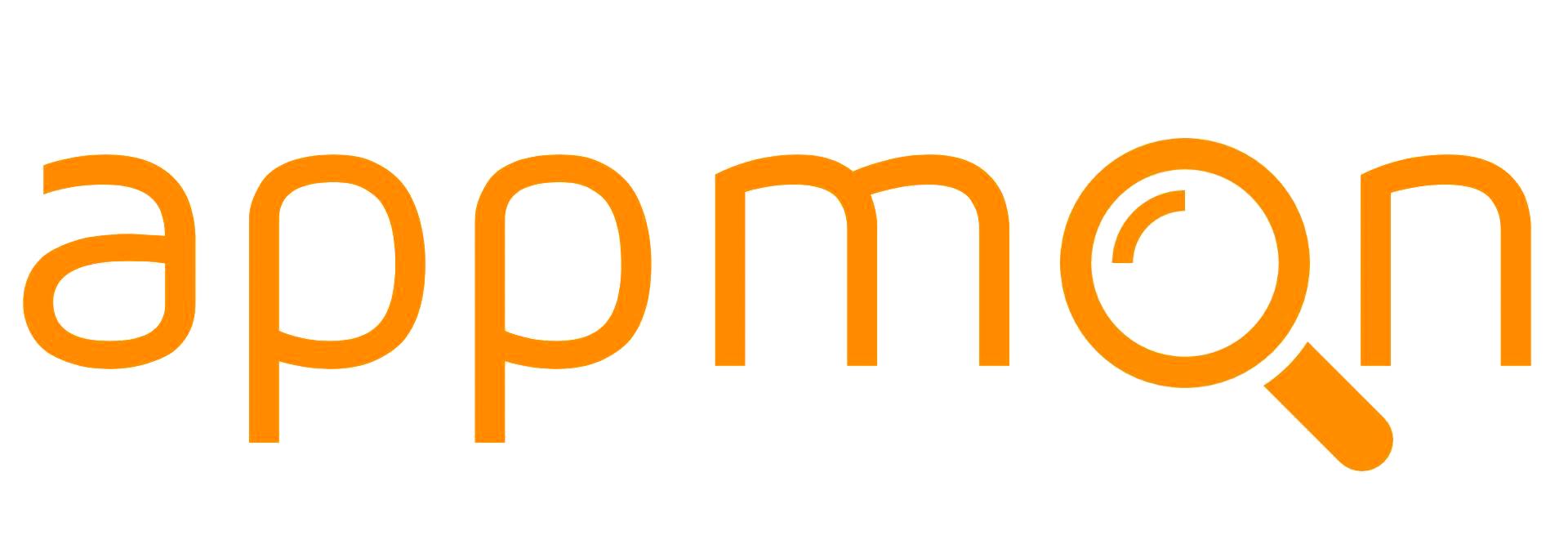 APK文件分析工具:AppMon