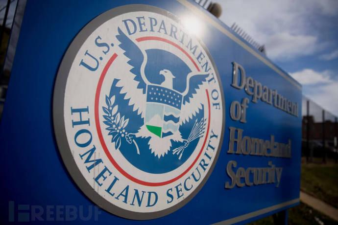 DHS_Sign-1024x683.jpg