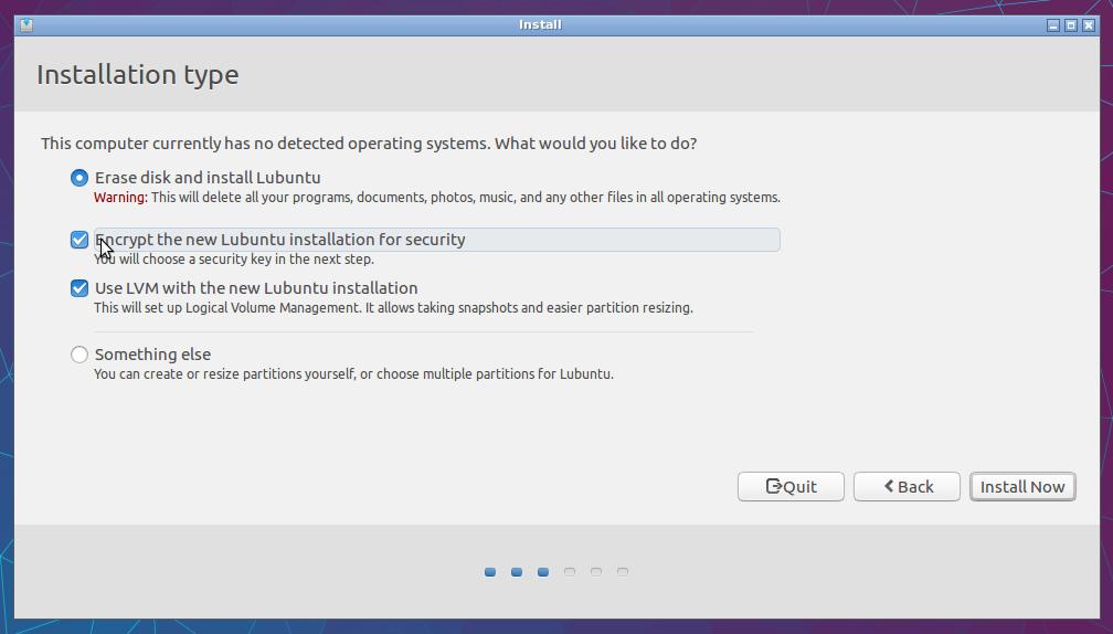 install-ubuntu-luks.png
