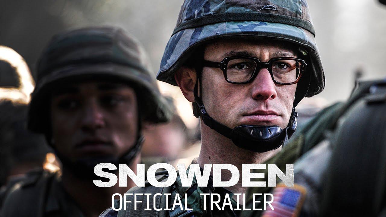 《斯诺登风暴》:斯诺登的电影来了(附BD种子+中文字幕下载+在线观看)