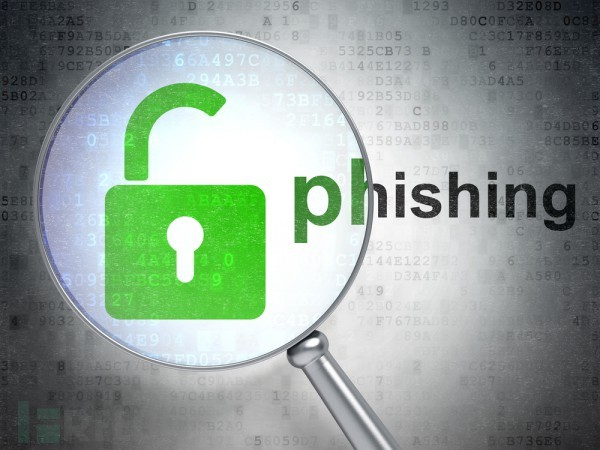 Phishing-magnified-600x450.jpg