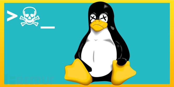 dangerous-linux-commands-670x335.jpg