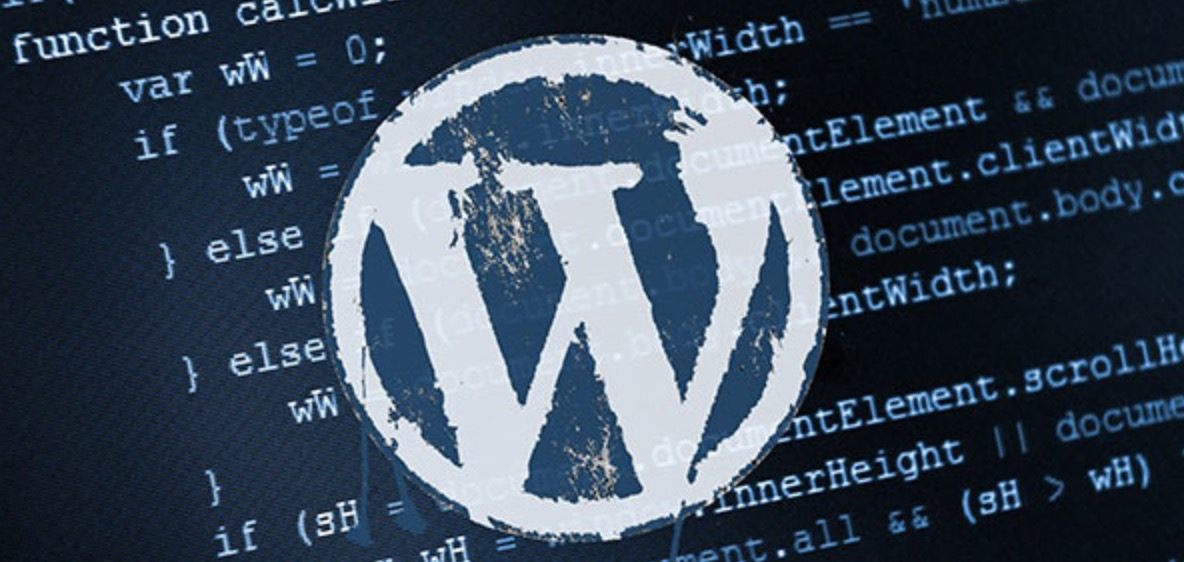 WordPress自动更新机制的严重漏洞:全球超1/4网站可被黑客一举击溃