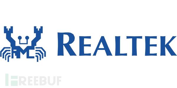 Realtek-High-Definition-Audio-Codec-R2.68.png