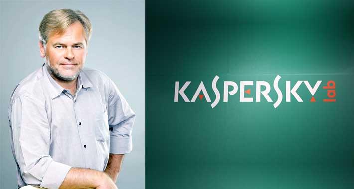 kaspersky_cuerpo_conectado_app.jpg