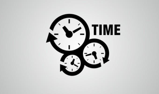 NTP-time-clock-680x400.jpg