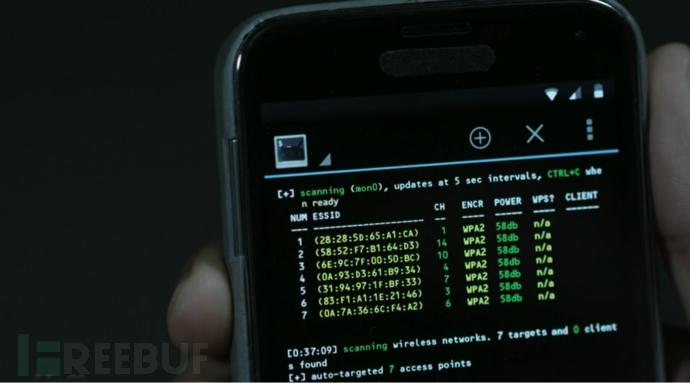 script-phone.png