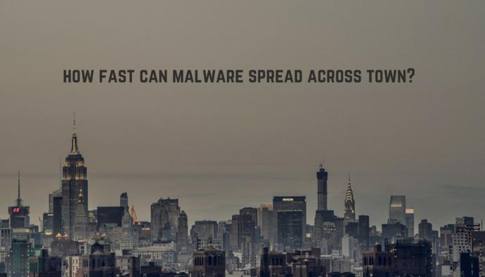 Mirai-botnet-malware-attack-worm-sensorstechforum-germany-devices.png