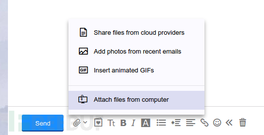 yahoo-attachment-options.png