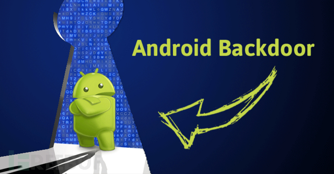 android-firmware-backdoor.png