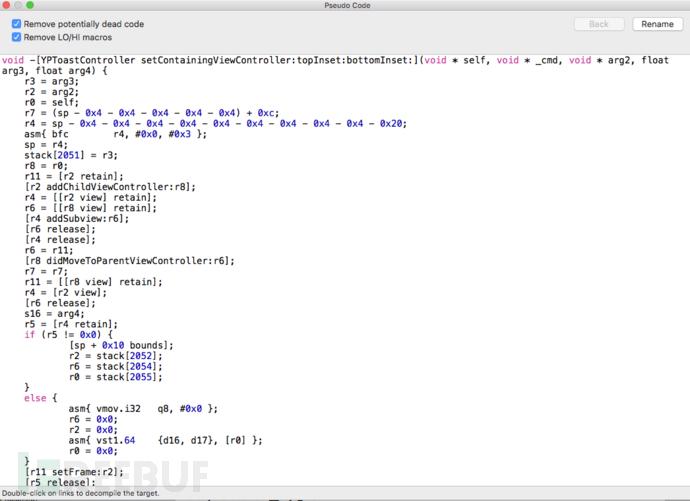hopper_pseudo_code.png